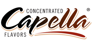 Capella Flavor Concentrates (CAP)