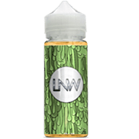 Buy e liquid and ejuice on sale cheap e juice 120ml and 60ml and lnw e juice solutioingenieria Gallery