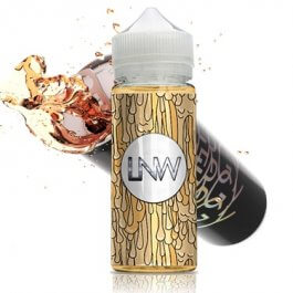 Best E Juice Flavors - Energy Drink