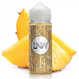 Pineapple E Liquid | Online Vape Shop