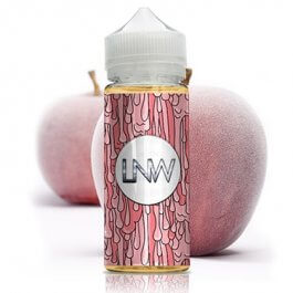 Cool Apple Vape Juice Flavors