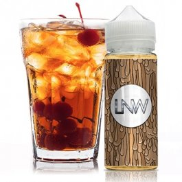 Cherry Cola - Best Vape Juice