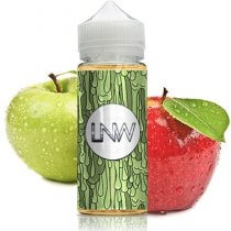 Best e liquid flavors Apple E Juice