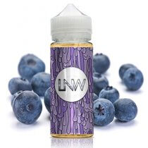 Best e cig flavors Blueberry E-Liquid