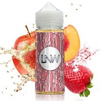Cheap E Juice - Dynamite E Liquid