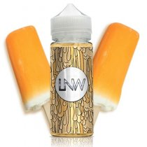 Best Orange Cream E Juice