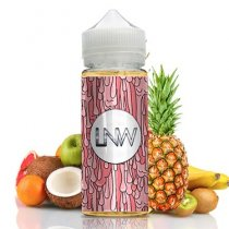 Tropical Punch E Vape