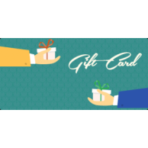 LNW Gift Card