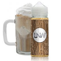 Root Beer Float E Cigarette Nicotine