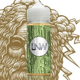 Best Premium E Juice - Nectar of the Gods