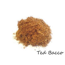 Ted Bacco High Roller