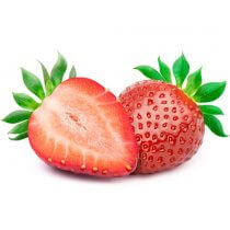 Strawberry (FW)
