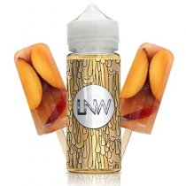 E Cig Juice Online | Cool Peach