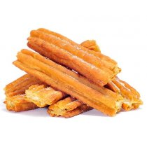Churro - Capella Flavor Concentrates
