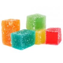 Jelly Candy Capella Flavors