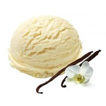 Capella Flavor - Vanilla Bean Ice Cream