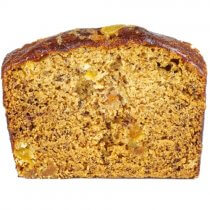 Banana Nut Bread (TFA)