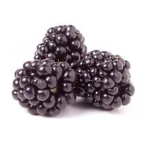 Blackberry (TFA)