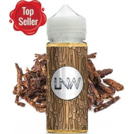 Red Tobacco Vape Juice For Sale