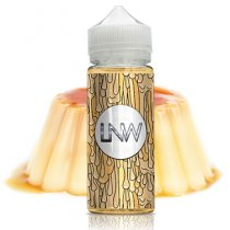 Vanilla Custard E Juice Liquid