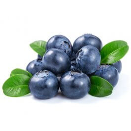 TFA Blueberry Wild