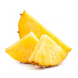Pineapple (TFA)