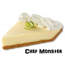 Chef Monster Florida Keys
