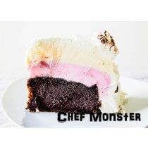 Chef Monster Neo