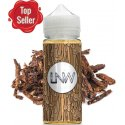 Red Tobacco E-Liquid