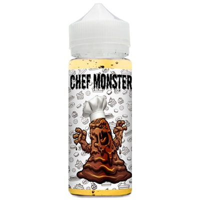 Cheap Vape Juice | Buy Cheap E Juice and Vape Juice Free Shipping
